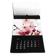 wandkalender 2020 selbst gestalten und drucken kalender. Black Bedroom Furniture Sets. Home Design Ideas