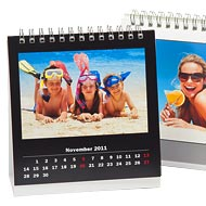 tischkalender selbst gestalten und drucken 2020 kalender. Black Bedroom Furniture Sets. Home Design Ideas