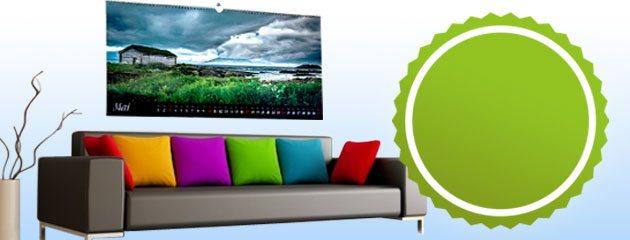 kalender drucken gestalten 2018 kalender. Black Bedroom Furniture Sets. Home Design Ideas